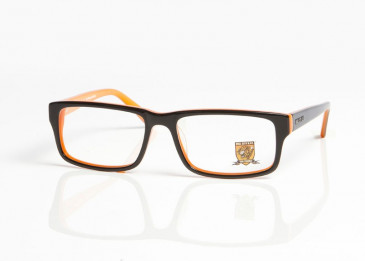 HULL CITY Designer Glasses
