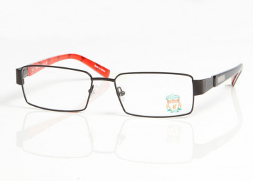 LIVERPOOL Prescription Glasses