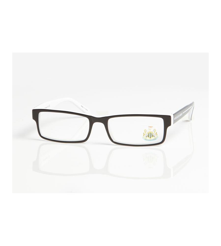 c0d27cad12 NEWCASTLE UNITED Designer Glasses - SpeckyFourEyes