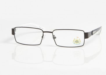NEWCASTLE UNITED Prescription Glasses