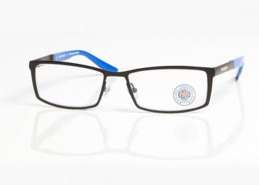 RANGERS Designer Glasses