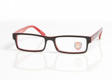 ARSENAL Prescription Glasses