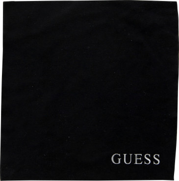 Guess Designer Cloth