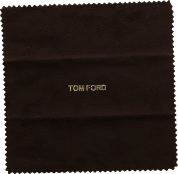 Tom Ford Designer Cloth