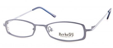 BERKELEY Prescription Glasses