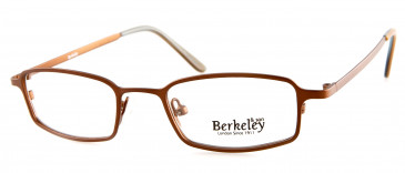 BERKELEY AND SONS Designer Glasses