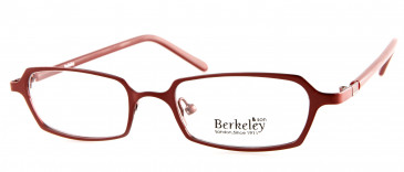 BERKELEY Designer Glasses