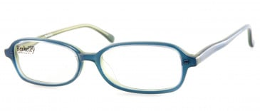 BERKELEY BER-721 Small Prescription Glasses