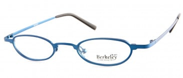 BERKELEY BER-699 Prescription Glasses