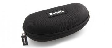 Deluxe Bench Designer Case