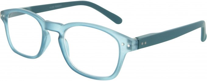 SFE 9335 Ready-made Reading Glasses in Blue