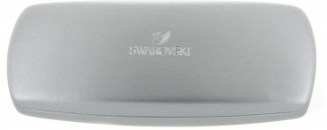 Swarovski Glasses Case