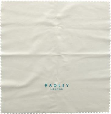 Radley Designer Cloth