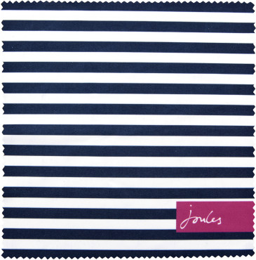 Joules Designer Cloth