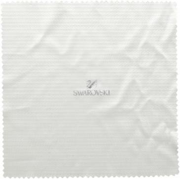 Swarovski Designer Cloth