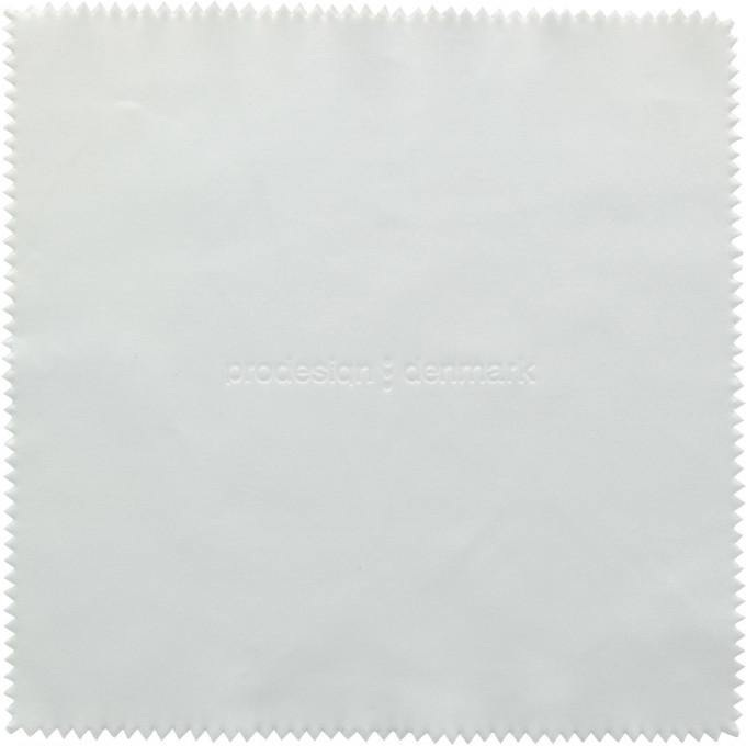 Prodesign Denmark cloth in White