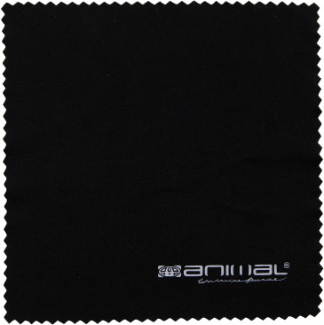 Animal Lens Cloth (Small)