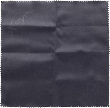 X-eyes lens cloth in Grey