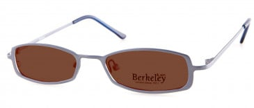 BERKELEY Designer Sunglasses