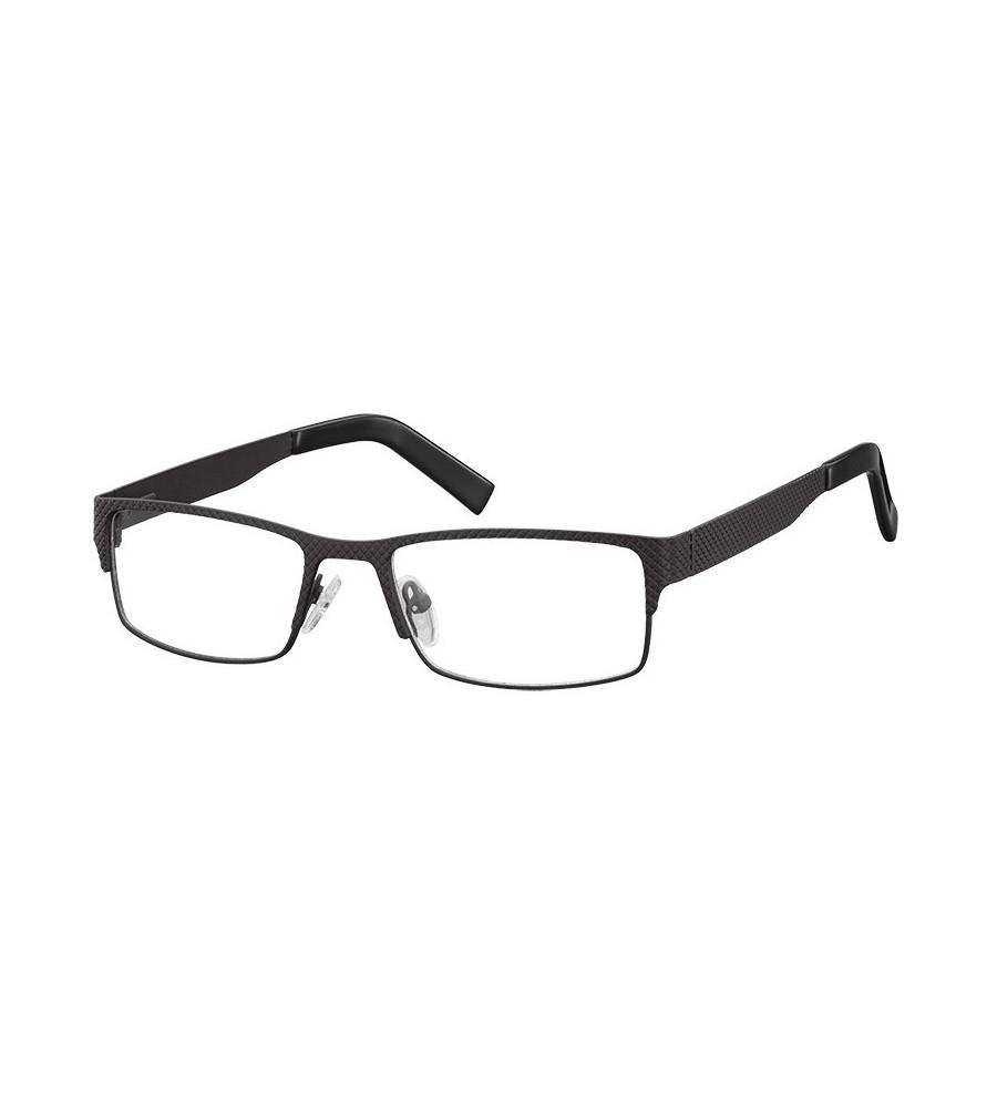 d81157711a SFE-9372 Ready-Made Reading glasses at SpeckyFourEyes.com
