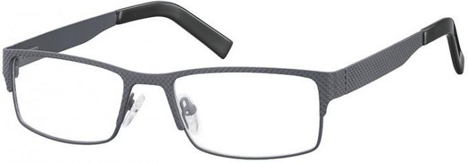 SFE-9372 Glasses in Gunmetal