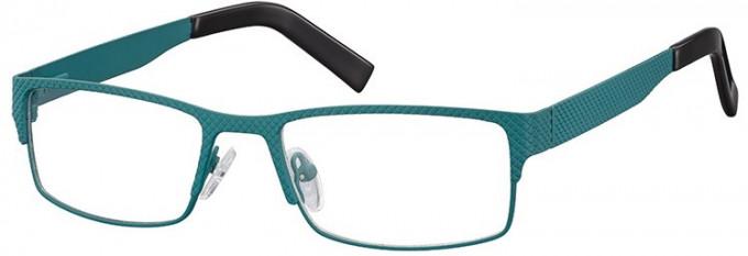 SFE-9372 Glasses in Petrol