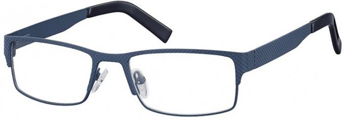 SFE-9372 Glasses in Blue