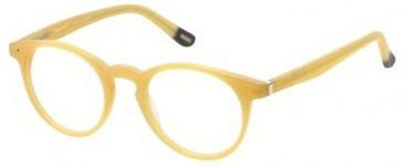 Gant GA3044 Glasses in Matt Black