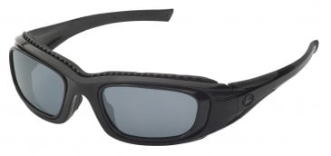 SFE Collection Sports Sunglasses
