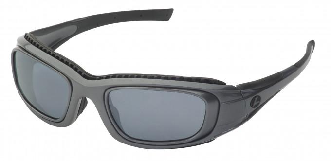 SFE Collection Sports Sunglasses