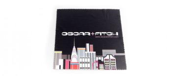 OSCAR & FITCH Designer Cloth