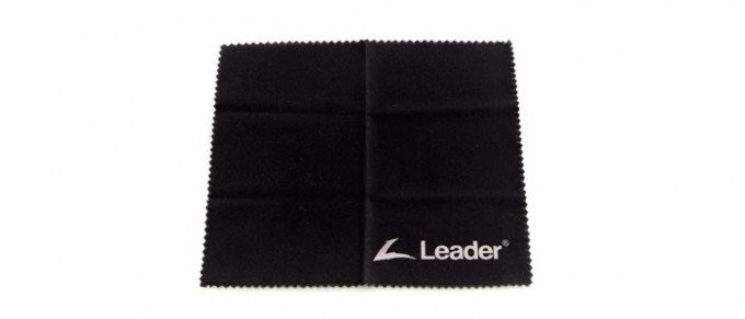 LEADER Designer Cloth
