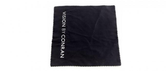 CONRAN Designer Cloth