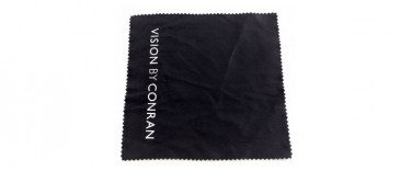 CONRAN Designer Cloth