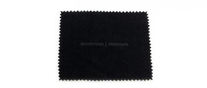 PRO DESIGN Designer Cloth