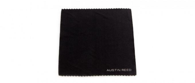 AUSTIN REED Designer Cloth