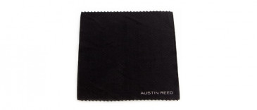 AUSTIN REED Designer Cloth