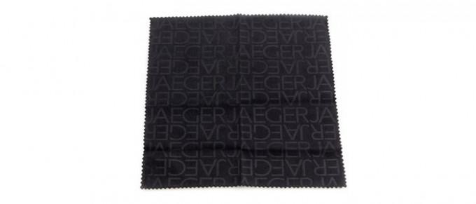JAEGER Designer Cloth