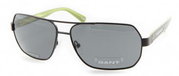 Gant Designer Sunglasses