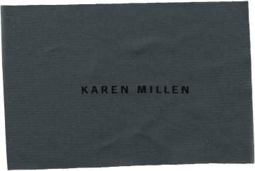 Karen Millen Designer Cloth