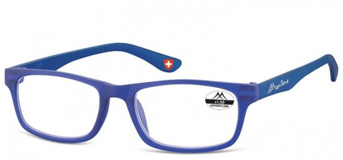 SFE-9377 Glasses in Blue