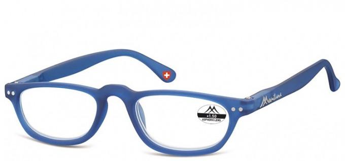 SFE-9378 Glasses in Blue