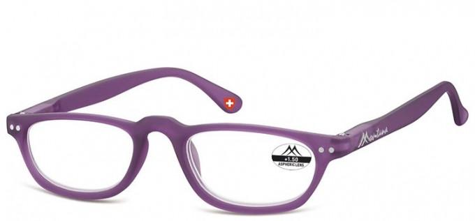 SFE-9378 Glasses in Purple
