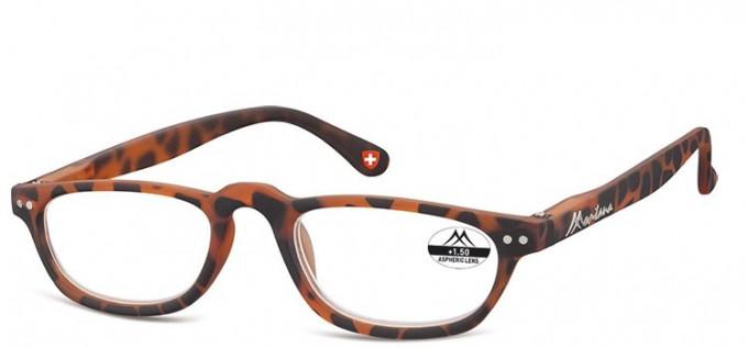 SFE-9378 Glasses in Havana