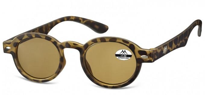 SFE-9382 Glasses in Havana