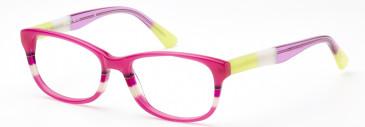 DiMarco DM130 Glasses in Pink
