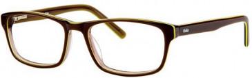 Gola Classics GOLA 17 Glasses in Blue Layers
