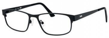 Gola Classics GOLA 10 Glasses in Matt Black