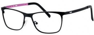 Gola Classics GOLA 8 Glasses in Black/Pink