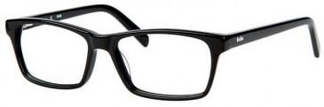 Gola Classics GOLA 6 Glasses in Black